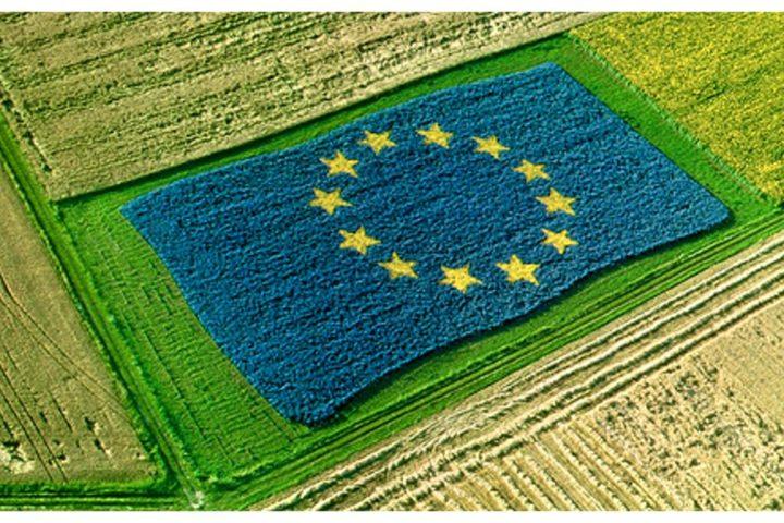 Svolta dei fondi europei per l'agricoltura post Covid-19