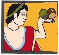 Bando Pubblico_Sostegno per la prima adesione ai regimi di qualita' dei prodotti agricoli ed alimentari